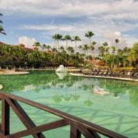Hotel Now Larimar **** Punta Cana