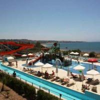 Hotel Aqua Sol Holiday Village **** Paphos