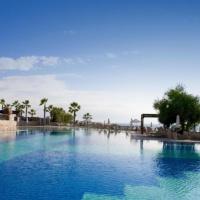Hotel Akteon Holiday Village **** Paphos