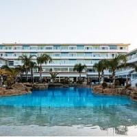 Hotel Sentido Cypria Bay **** Paphos