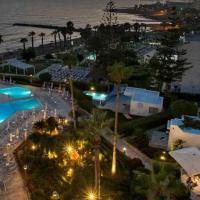 Hotel Leonardo Plaza Cypria Maris **** Paphos