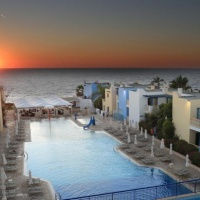 Hotel Eleni Holiday Village *** Paphos