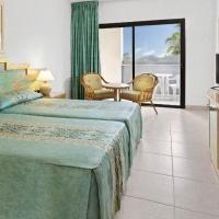 Hotel Bahia Princess **** Tenerife