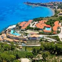 Hotel Zante Imperial Beach **** Zakynthos, Vassilikos