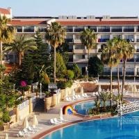 Hotel Side Corolla **** Side