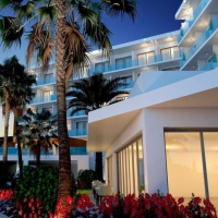 Hotel The Blue Ivy **** Protaras