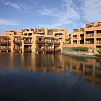 Hotel Sandos San Blas Nature Resort & Golf ***** Tenerife (tél)