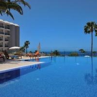 Hotel Hovima Costa Adeje **** Tenerife (18+)