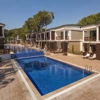 Hotel Voyage Belek Golf & Spa ***** Belek