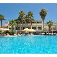 La Hotel & Resort **** Lapta