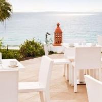 Hotel Fuerteventura Princess **** Playa de Esquinzo