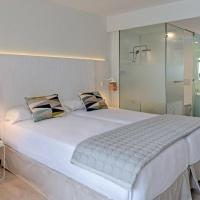 Hotel Dunas Don Gregory **** Gran Canaria