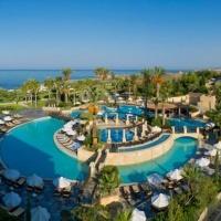 Hotel and Resort Elysium ***** Paphos
