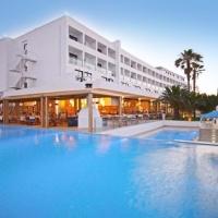 Hotel Mitsis Faliraki Beach ***** Rodosz, Faliraki