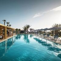 Mitsis Faliraki Beach Hotel & Spa ***** Rodosz, Faliraki