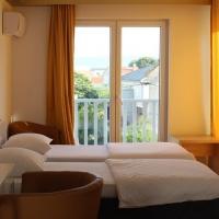 Hotel Villa Kastela *** Kastel Stalific
