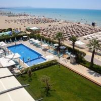 Hotel Premium Beach ***** Durres
