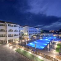 Hotel Azure Resort & Spa ***** Tsilivi