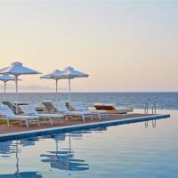 Hotel Lesante Blu Exclusive Beach Resort ***** Zakynthos, Tragaki