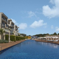 Maxx Royal Belek Golf Resort Hotel ***** Belek