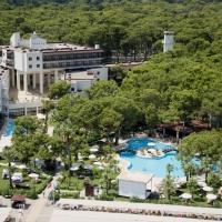 Otium Hotel Life ***** Kemer