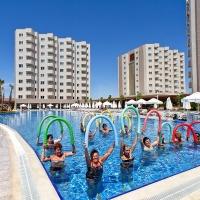 Grand Park Lara Hotel ****+ Antalya