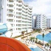 Lara Family Club Hotel **** Antalya