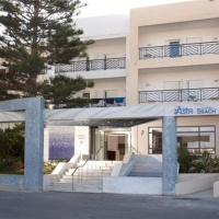 Hotel Astir Beach **** Gouves