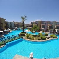 Hotel Silence Beach Resort ***** Side