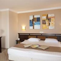 Club Hotel Miramar **** Obzor