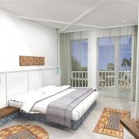 Hotel Sunrise Blue Magic Resort **** Obzor