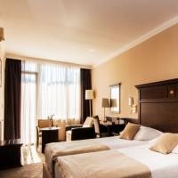 Grand Hotel Neum **** Neum