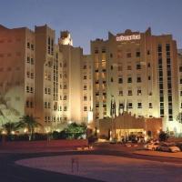 Hotel Mövenpick **** Doha