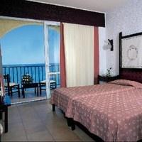 Hotel Lefkoniko Bay / Beach *** Kréta