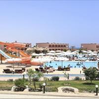 Hotel TTC Happy Life Beach Resort **** Marsa Alam