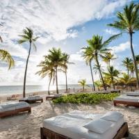Hotel Catalonia Royal Bavaro ***** Punta Cana (18+) - Bécsi Indulás