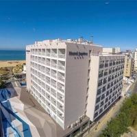 Hotel Jupiter **** Praia Da Rocha