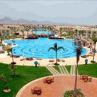 Hotel Hilton Sharks Bay **** Sharm El Sheikh