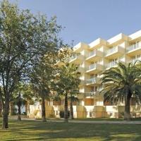 (Bécsből) Pestana Viking Beach & Golf Resort  **** Porches Különleges esküvői csomagajánlattal is választható!
