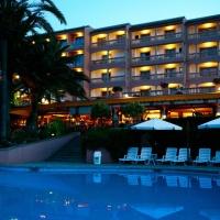 Hotel Na Taconera *** Cala Ratjada
