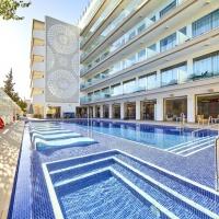 Hotel Indico Rock *** El Arenal
