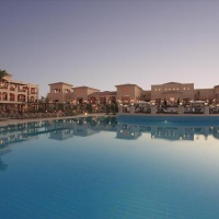 Hotel Iberotel Jaz Aquamarine ***** Hurghada