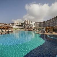 Hotel Arcanus Side Resort ***** Side