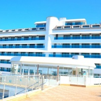 Hotel Drita ***** Alanya