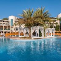 Hotel Rixos Premium Tekirova ***** Kemer