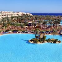 Hotel Albatros Palace ***** Hurghada