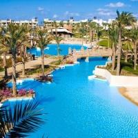 Hotel Siva Port Ghalib ****+ Port Ghalib