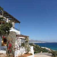 Cretan Village Apartments & Hotel **** Kréta, Ammoudara
