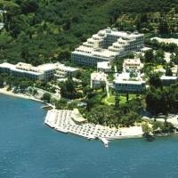 Hotel Marbella Corfu ***** Korfu, Agios Ioannis