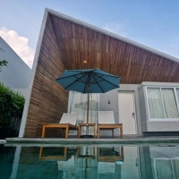 Hotel Celes Beachfront Resort ***** Koh samui